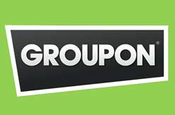 groupon for restaurants in Whistler